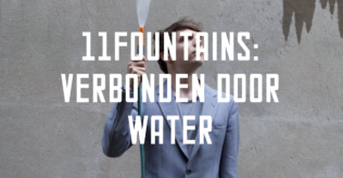 11 Fountains